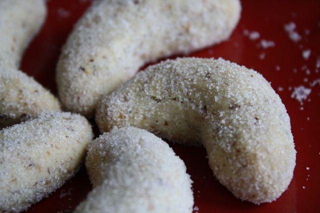 Simple Sugar Free Homemade Chocolate Chip Cookies