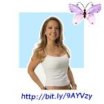 El programa de Dieta y Nutrición HONESTO Y COMPLETAMENTE NATURAL N. 1 en Internet.