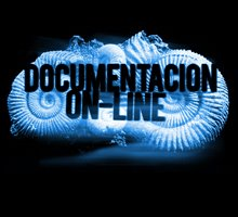 Documentación on-line