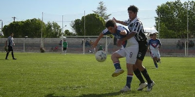 09C. Unión vs. Cipolletti 2