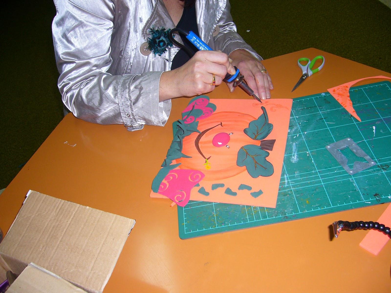 http://2.bp.blogspot.com/_UwtWR98eE-g/TKhcmUr7O7I/AAAAAAAAA-c/u9daHbo0cvs/s1600/curso+Trabada-Lugo+018.JPG