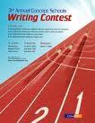 kontes-menulis