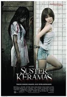 film-suster-keramas