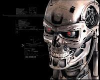 terminator salvation robot3