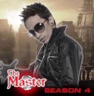 edo the master