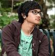 afgan