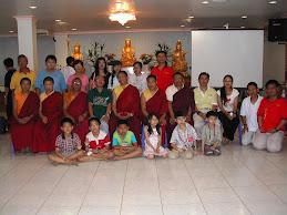 Sang Po Rimpoche