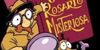 Rosario Misteriosa