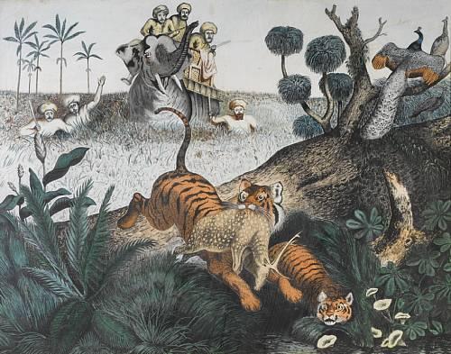 [Lot+644+Tiger+Hunt.htm]