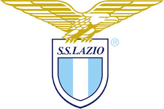 logo lazio Serie A Team Of The Week   Giornata 27