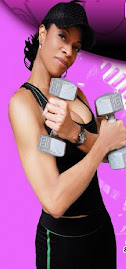 Join A Million Women Working Out!