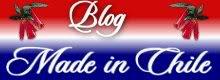 Yo participo en el blog
