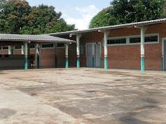 Escola Marechal Rondon