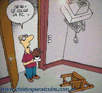 chiste1.jpg