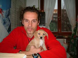 Max & la piccola Camilla