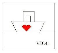 http://2.bp.blogspot.com/_Uxg-z1DnraA/Sj0rG7wPxnI/AAAAAAAABB4/Qs5F93qnF7A/s200/LoveBoat.jpg