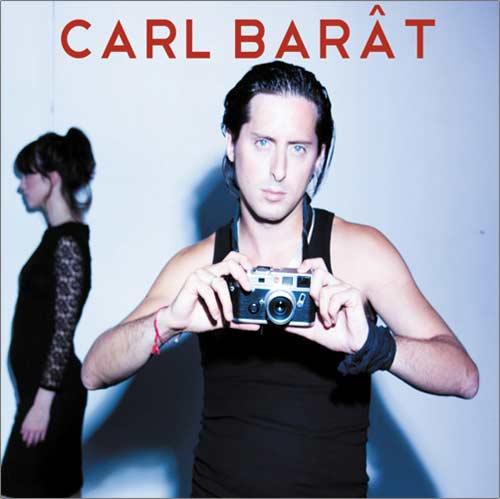 Les albums que vous haïssez de groupes que vous aimez CarlB