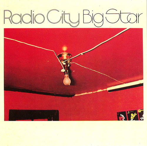 Vos derniers achats (vinyles, cds, digital, dvd...) 1279627894-big-star-radio-city-album-cover