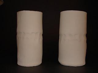 greenware-thumb-print-tumbler