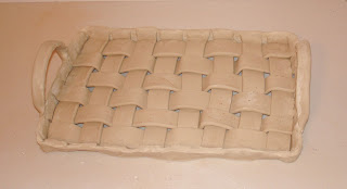 Woven-Tray-Porcelain-Clay