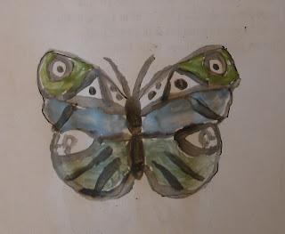 practice-slip-butterfly