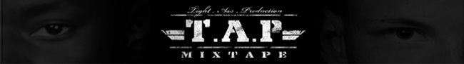 T.A.P Mixtape