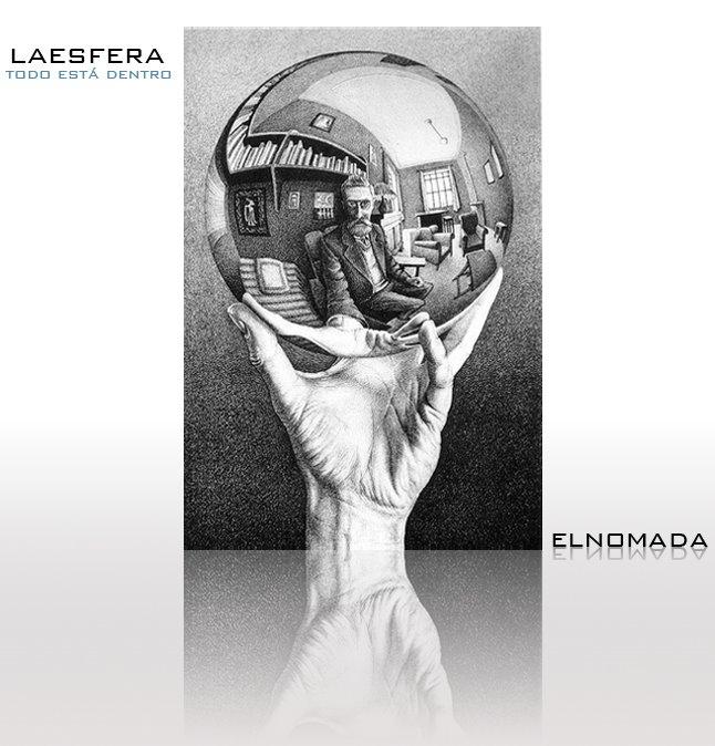 laesfera