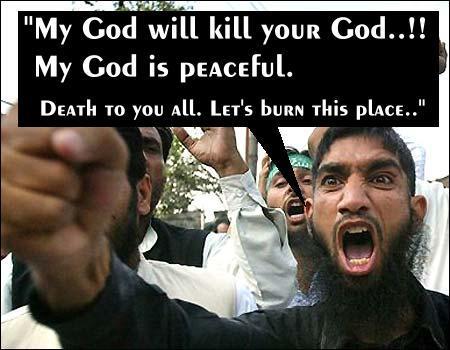 muslim11.jpg