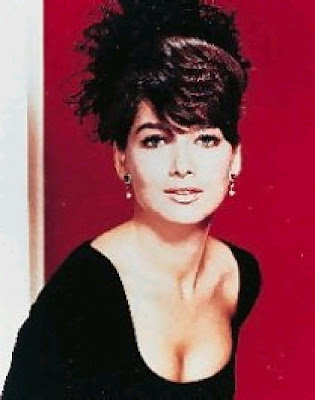did suzanne pleshette smoke