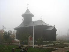 ...si Biserica Sf. Ap. Andrei