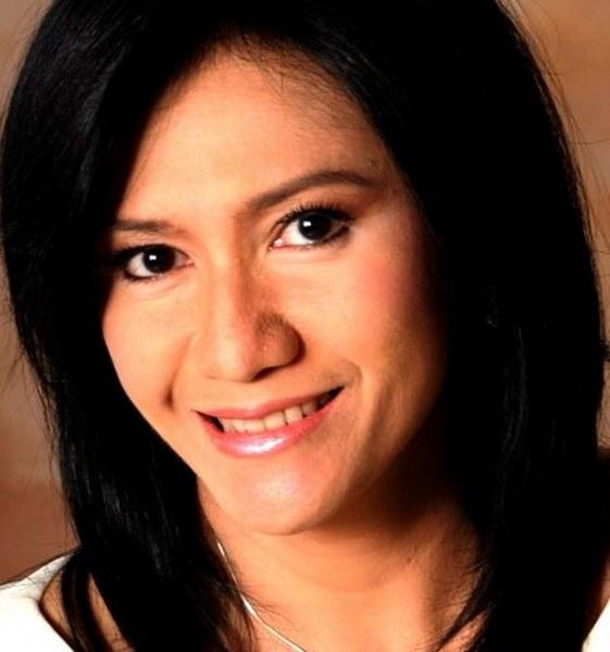 Musibah Pembunuhan Pendeta Perempuan HKBP Bekasi, Christine Panjaitan Pendeta Perempuan Bandung
