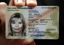 """Η επόμενη μέρα από την """"κάρτα του πολίτη"""" και το τσιπάκι RFID"""