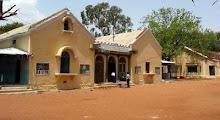 KGF school