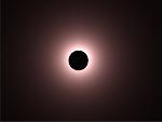 Eclipse de Sol, curiosidades de los eclipses