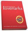 O poder das lovemarks