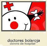 Doctores Bola Roja