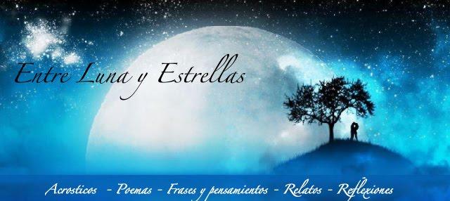 Entre Luna y Estrellas