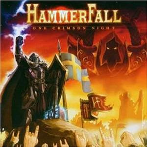 Download hammerfall threshold
