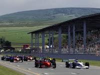 F1 WCP rFactor en pista