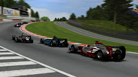 imagenes del mod GP2 2008/2009/2010 para rFactor