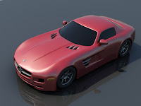 Safety car preview F1 para rFactor