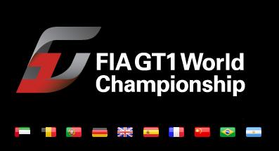 Trackpack FIA GT rFactor