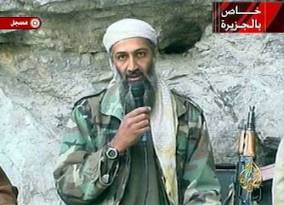 MUERTO BIN LADEN? - Página 3 Osama-bin-laden-video