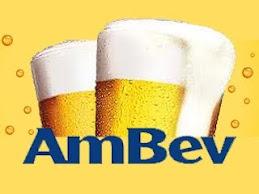 Ambev, Cerveja