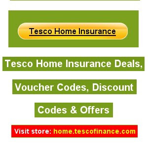 Sub Boards - Discount Codes 'n Vouchers Click to open Click to close. Code Not Found (0 Viewing) Tesco set to get rid of £30 limit on Apple Pay transactions. Aviva to launch monthly 'subscription' insurance service - but how does it stack up?