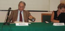 Università del Lavoro per migliorare la vita e UNIVERSITE' d'ETE' di G. Bana Avv.