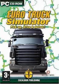 Euro_Truck_Simulator