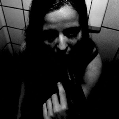 Pain of love/Sin of suicide: Depressive Black Metal ...