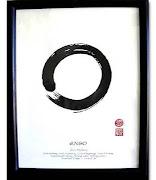 Simbolo Zen Vacio