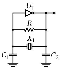 specifications and procedure of a voltage divider bias of a bjt transistor Bipolar transistor, or  bjt for short  it has a voltage gain that is always less than 1 (unity) the load resistance of the common collector transistor.